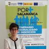 Picture of Cristina Ferre Leonardo